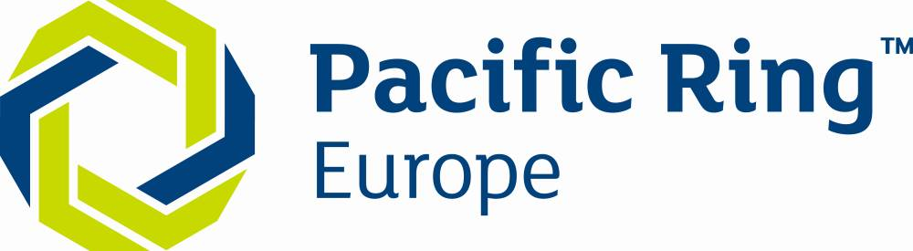 Pacific Ring Europe