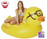 Happy People Schwimm-Floater