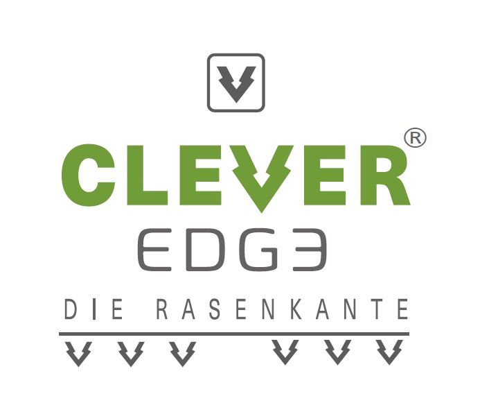 CleverEdge