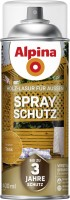 Alpina Spray-Schutz