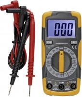 Kopp Digitalmultimeter Minimeter