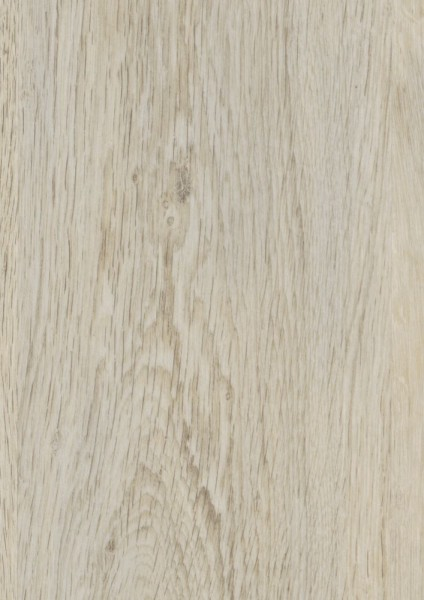 Corklife Pure Style Vinylboden Sand Washed Oak
