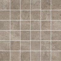 Mosaik Grey Soul Dark