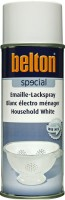 belton special Emaille-Lackspray
