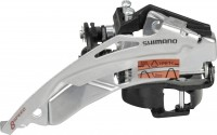 Shimano Umwerfer Top Swing
