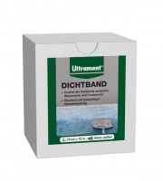 Ultrament Dichtband