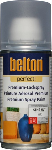 belton perfect Lackspray Klarlack 150 ml matt