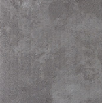 Kunststoffpaneele Element Compact Mineral Beton anthrazit 1200 x 375 x 8 mm