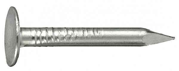 Dachpappstifte 2,8 x 12 mm