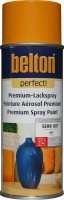 belton perfect Lackspray orange, 400 ml