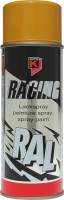 Auto-K Racing Lackspray melonengelb RAL 1028