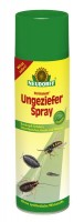 Neudorff Permanent Ungeziefer Spray