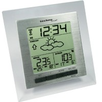 Technoline Wetterstation WS 9136-IT