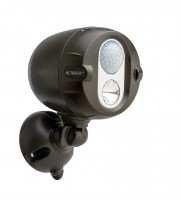 Mr. Beams LED NetBright Spot MBN350