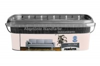 Primaster Wandfarbe Wohnambiente SF527