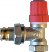 Danfoss Thermostatventil-Unterteil RA-N 15 013G0033