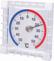 Techno Trade Thermometer WA 1010