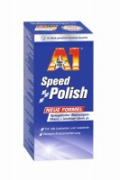 Dr. Wack Speed Polish A1
