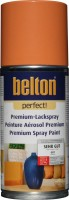 belton perfect Lackspray