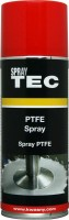 SprayTEC PTFE-Spray