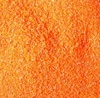 Villa Verde Farbsand orange