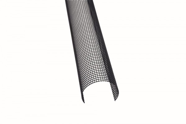 Marley Laubstop Poly Net 150-180 mm 2 m