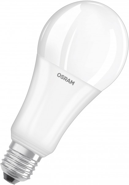 Osram LED Leuchtmittel Superstar 21 E 27 – 21 W