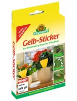 Neudorff Gelbsticker