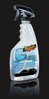 Meguiar's Glasreiniger Perfect Clarity Glass Cleaner