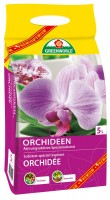 ASB Greenworld Spezial-Orchideensubstrat