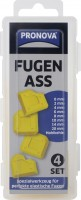 Pronova Fugen ASS