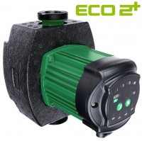 ECO2-Plus Hocheffizienz-Pumpe RS25/4EAB