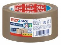 tesa Packband Perfect & Strong