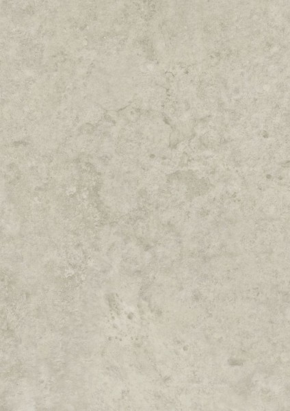 Corklife Pure Style Vinylboden Light Cloudy Limestone