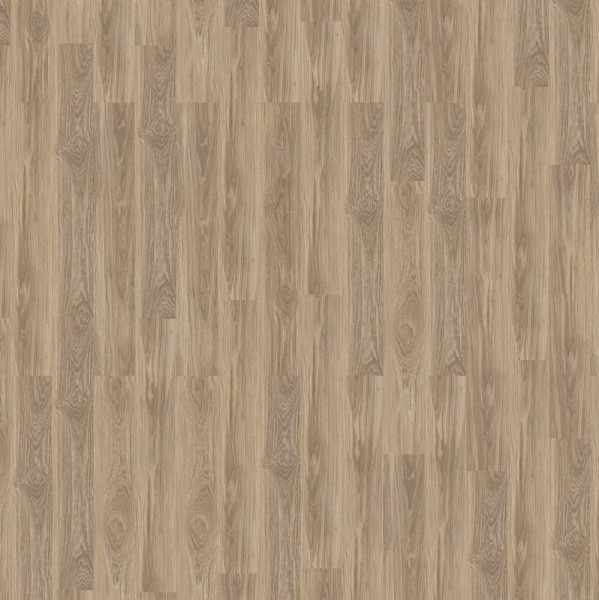 Decolife Vinylboden Tan Oak Whitewashed