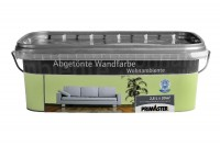 Primaster Wandfarbe Wohnambiente SF543