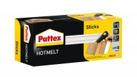 Pattex Hot Sticks