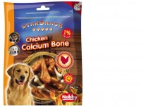 Nobby StarSnack Chicken Calcium Bone