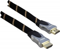 Schwaiger High-Speed-HDMI-Kabel