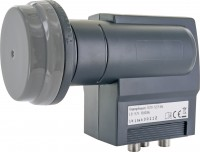 SCHWAIGER - Unicable Quad LNB, digital