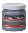 Decotric Crystal-Finish