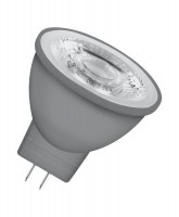 Osram LED Reflektor Star MR11