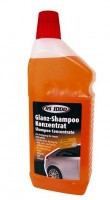 RS 1000 Glanzshampoo 1 l