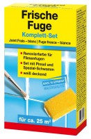 Decotric Frische Fuge