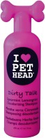 Nobby Pet Head Dirty Talk Shampoo