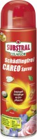Celaflor Schädlingsfrei Careo Spray