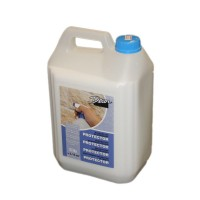 Decor Protector 5 Liter
