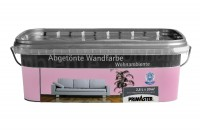 Primaster Wandfarbe Wohnambiente SF649