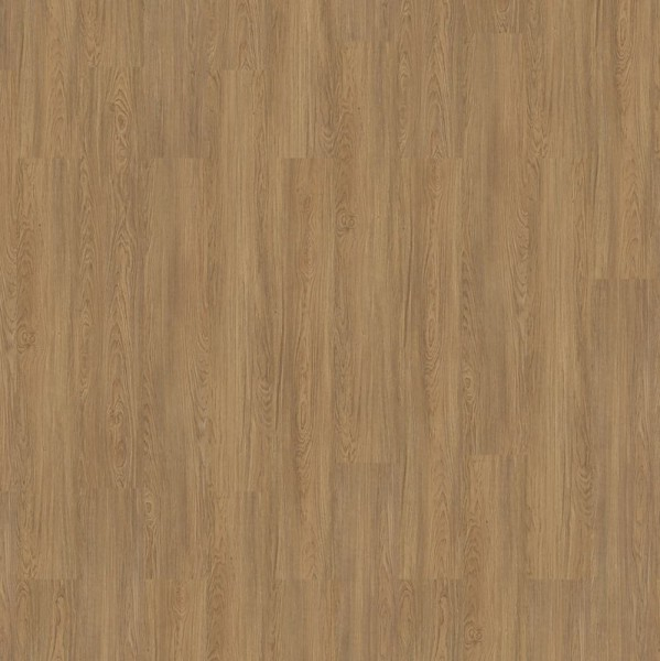 Decolife Vinylboden Golden Oak