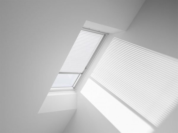 VELUX Jalousie manuell PAL UK08 7001S